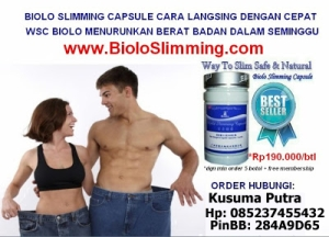 diet-langsing-cepat-wsc-biolo-murah-kusuma-085237455432